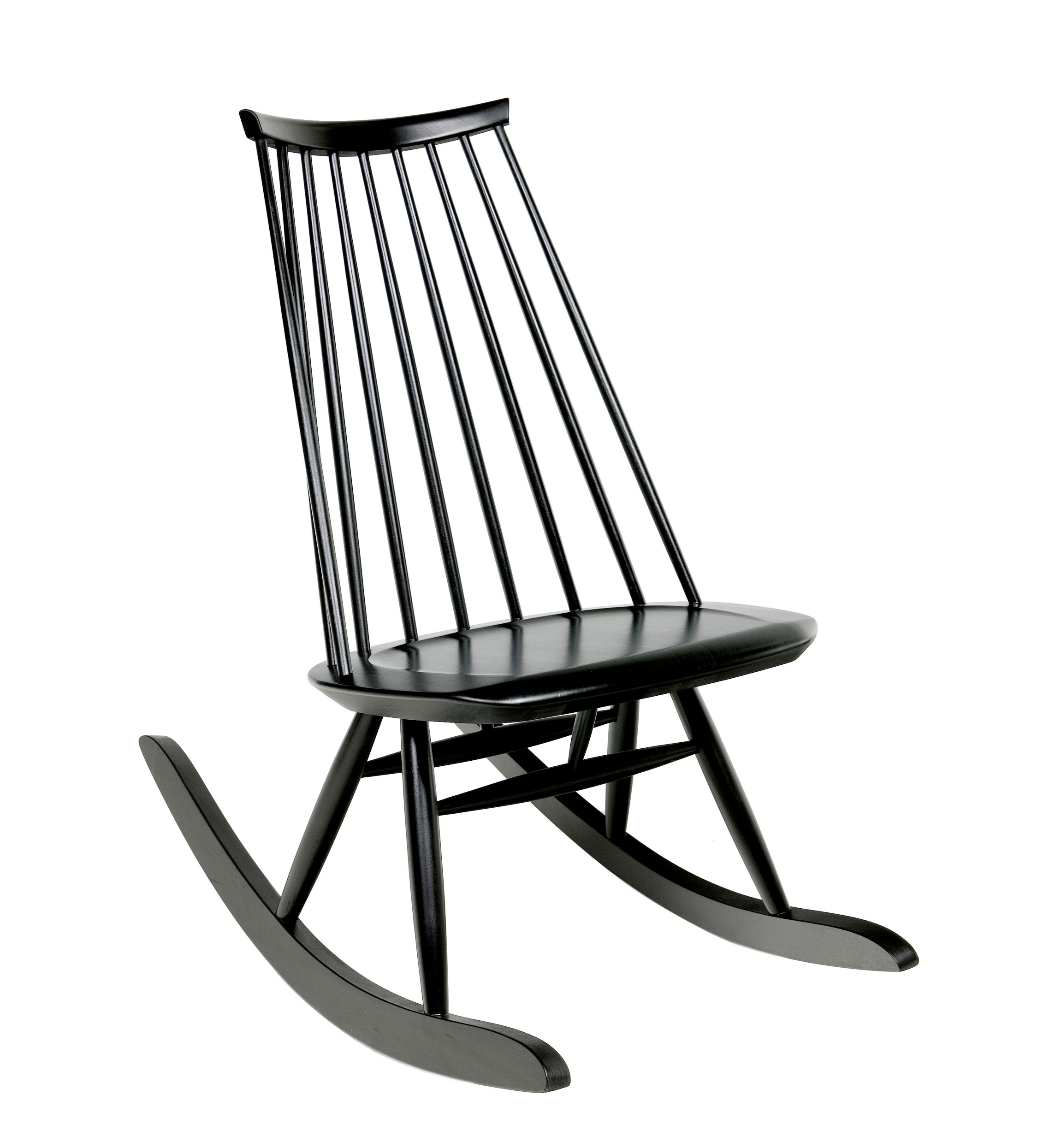 High Back Rocking Chair Plans Plans Free Download Testy39xqi